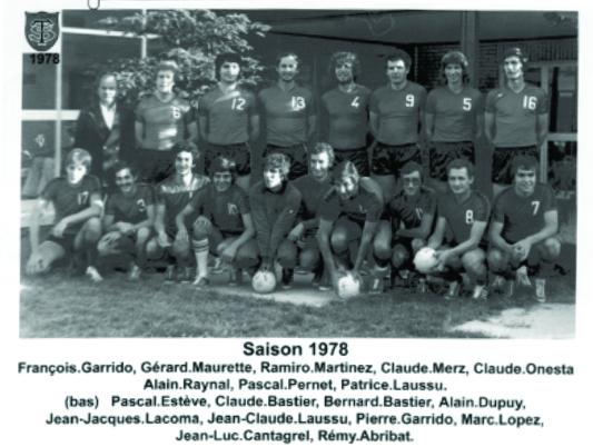 Photo 1978