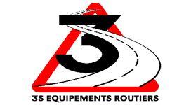 3S équipements routiers