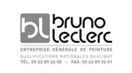 Bruno leclerc