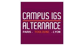 Campus IGS