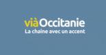 Via Occitanie