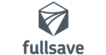 full save