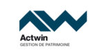 ACTWIN_