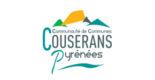 COUSERANS