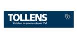 COUlEURS DE TOLLENS