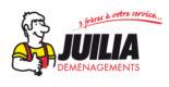 JUILIA