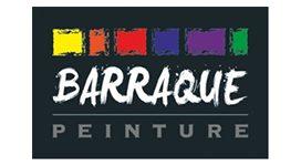 Barraque