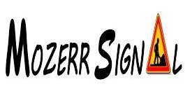Mozerr signal 2
