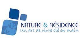 Nature et residence