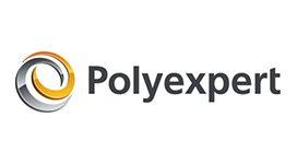 Poly expert