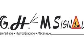 gh m signal