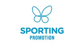 sporting groupe