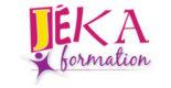 JEKA FORMATION