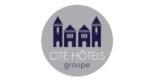cite hotels