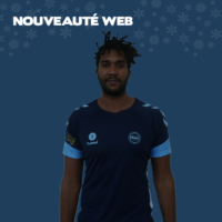 Maillot entrainement officiel 2018-2019