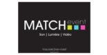 Matchevent